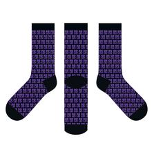 BOLD Logo Socks