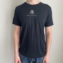 MAPS Mastery T-Shirt