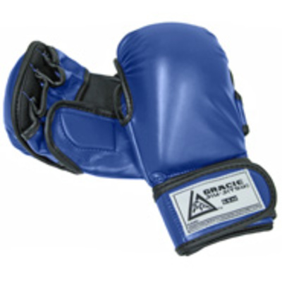 Spar Gloves-Large