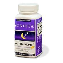 Alpha Night®