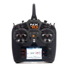 NX10 10 Channel Transmitter Only