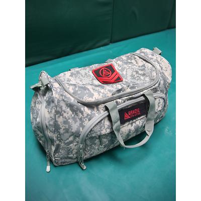 Gracie Digital A.C.U. Large Duffle Bag