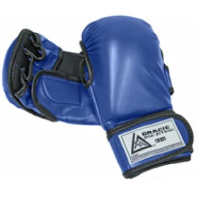 Spar Gloves-XLarge