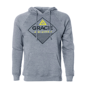 Swell Pullover Hoodie