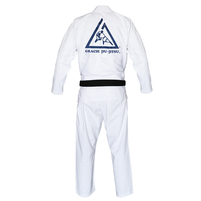 93 Lite Canvas Gi (Men)
