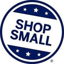 Small Business Saturday 20% Off