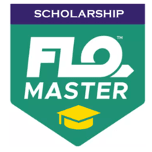 FLO Master Academy Scholarship
