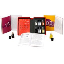 6 Aroma – Introductory Kit English