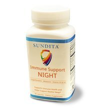 Immune Support Night