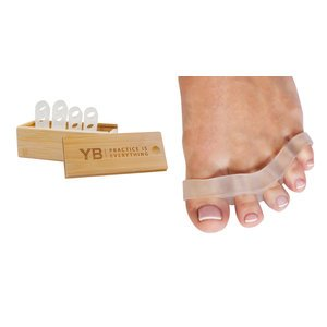 Wholesale Awesome Toes Kit - 50 Units