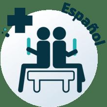Waiting Room Starter Kit: Spanish