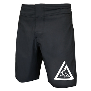 Limited Edition Blackout Classic Shorts (Men)