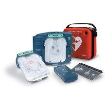 HeartStart Home Automated External Defibrillator