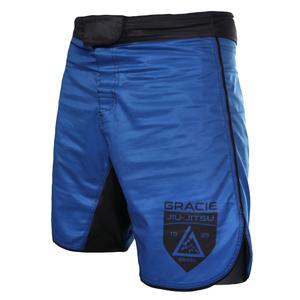Royal Shield Ultralight Fight Shorts (Men)