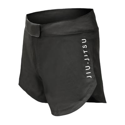 Alavanca Combat Fight Shorts (Women)