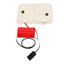 ARC-1 Replacement Adult Training Pads
