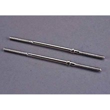 Turnbuckles, 82mm: NST