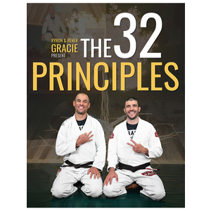 The 32 Principles Handbook PDF